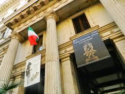 museo-orientale