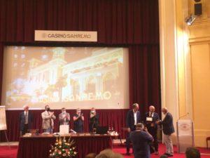 Sanremo Vattani