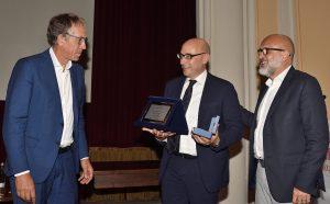 Premio Sindaco Sanremo Vattani